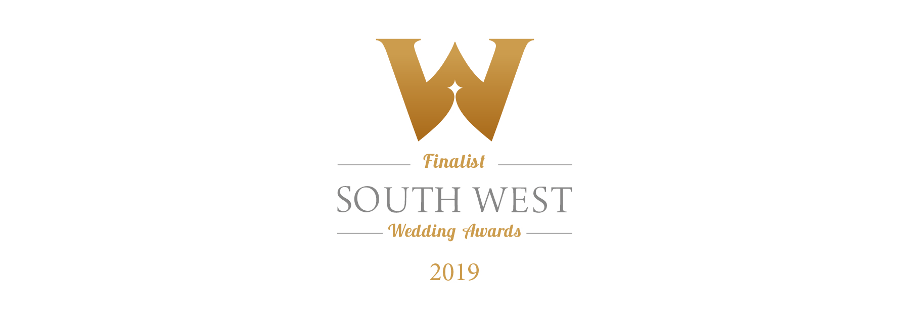 Seadog Foods South West Wedding Awards Finalists 2019